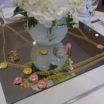 nouvelle-collection-bijoux-signee-lily-allen-L-3.jpeg