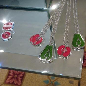 nouvelle-collection-bijoux-signee-lily-allen-L-4.jpeg