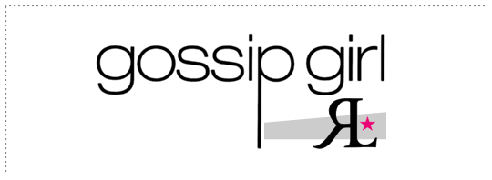 GossipGirl_air_logo_600x240
