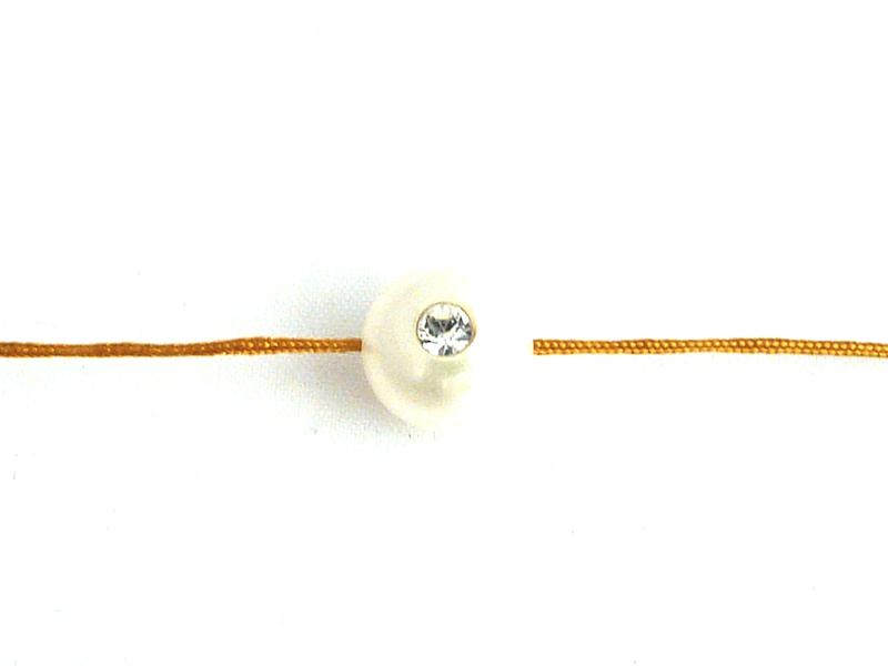 antoinette_bracelet_or-2