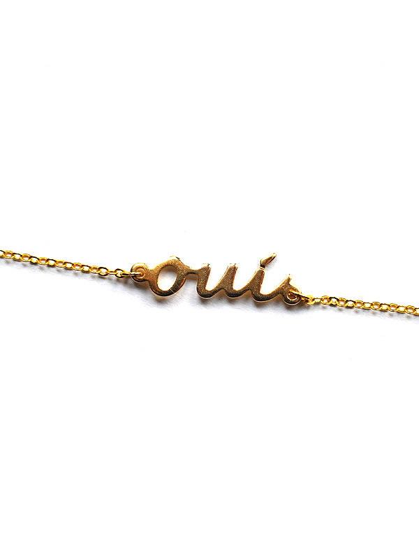 bracelet_oui1
