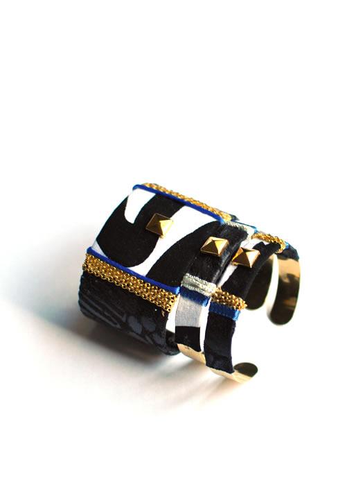 bracelets_safari_2