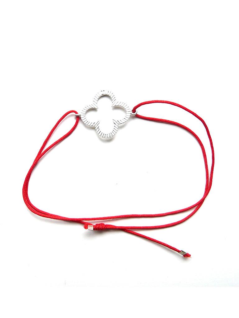 eva-bracelet-1