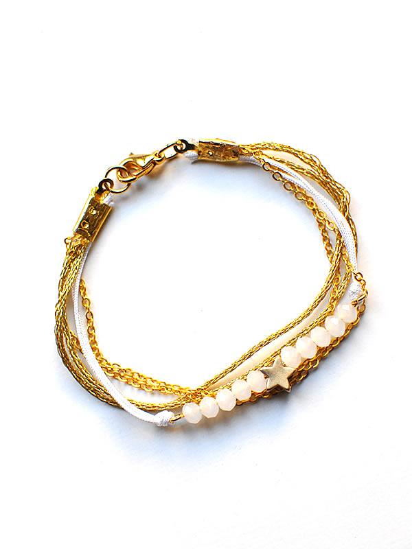 holly_bracelet2