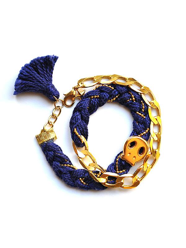 iza_bracelet2