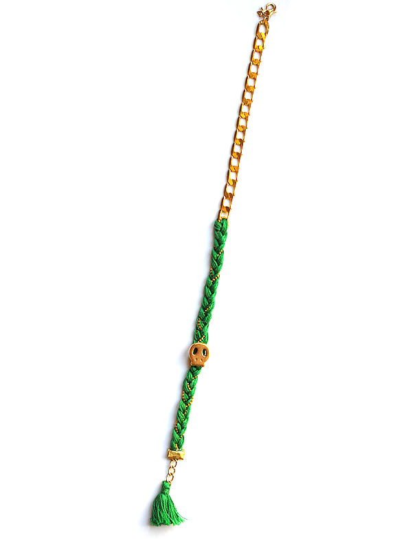 iza_bracelet3