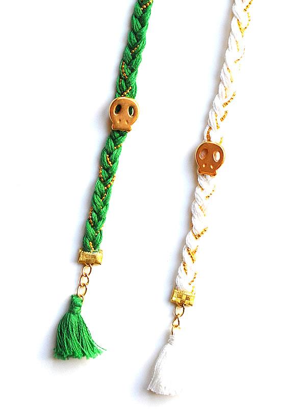 iza_bracelet4