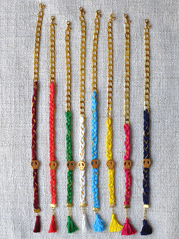 iza_bracelet5
