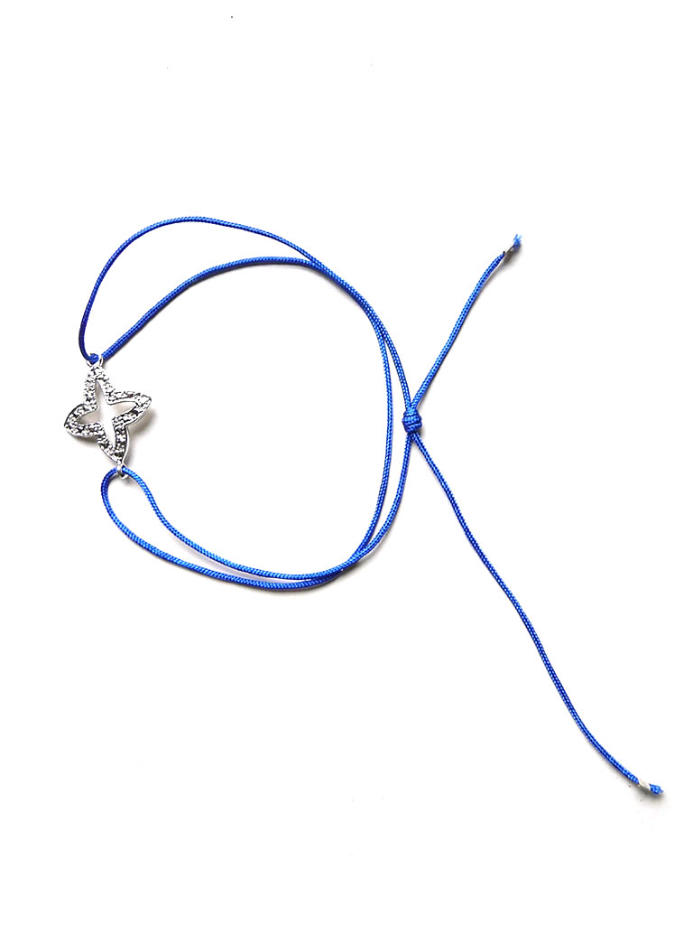 malouine_bracelet-1_1