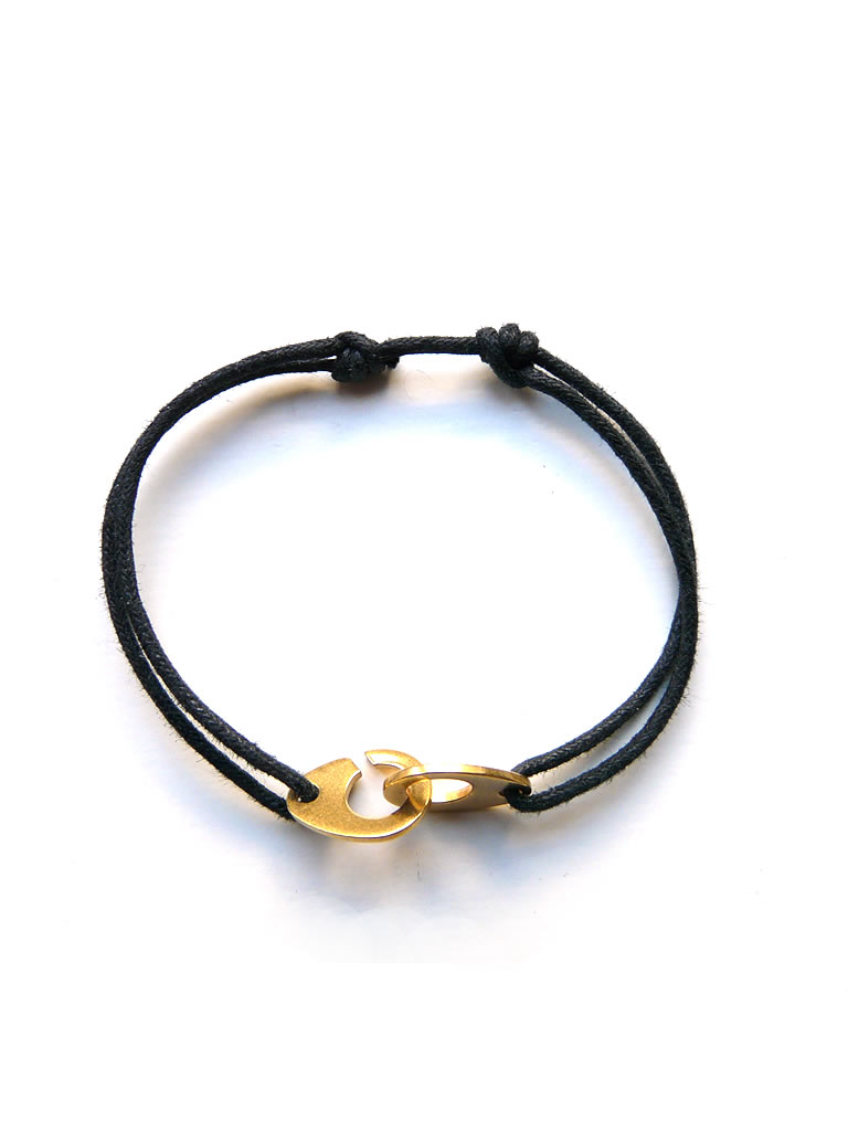 menottes_bracelet-1
