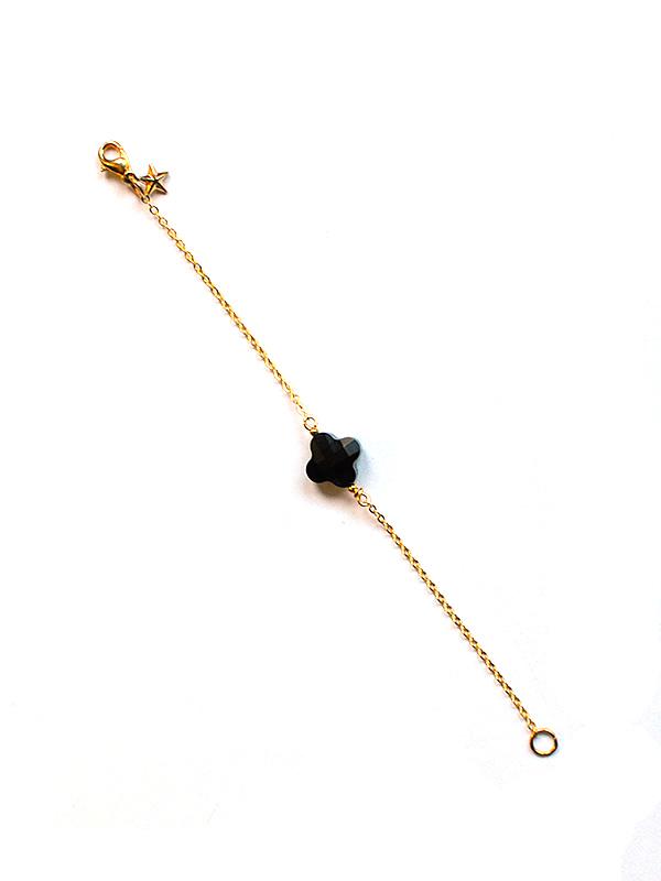merry_bracelet1