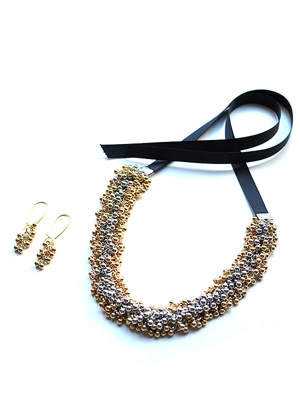 party_collier3_1