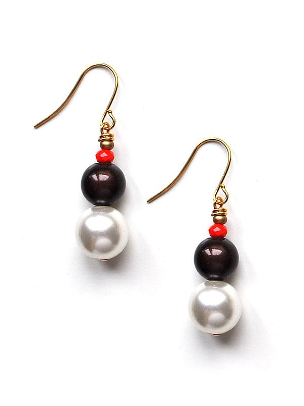 perles-bo1