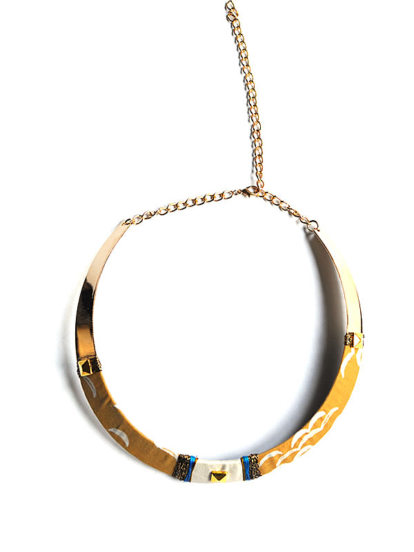 tosca_collier1_1