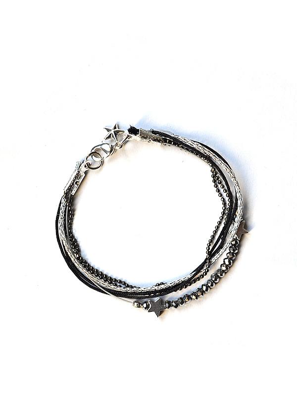 violette_bracelet2
